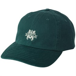 RVCA Crest Cap