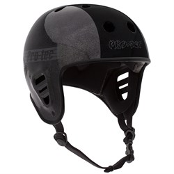 Pro-Tec Full Cut Certified Skateboard Helmet