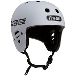 Pro-Tec Full Cut Certified Skateboard Helmet - Used