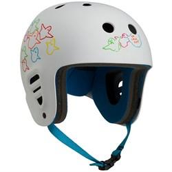 Pro-Tec Full Cut Certified Skateboard Helmet