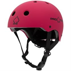 Pro-Tec Jr. Classic Fit Certified Skateboard Helmet - Big Kids'