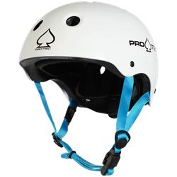 Pro-Tec Jr. Classic Fit Certified Skateboard Helmet - Big Kids'