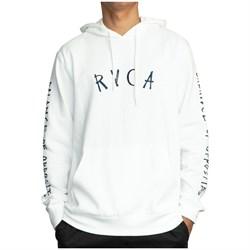 RVCA ANP Pack Hoodie