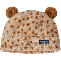 Patagonia Furry Friends Hat - Toddlers'