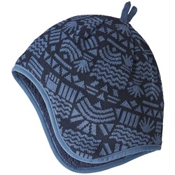 Patagonia Reversible Beanie - Toddlers'