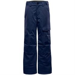 Orage Tarzo Pants - Boys'