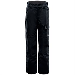 Orage Tassara Pants - Big Girls'