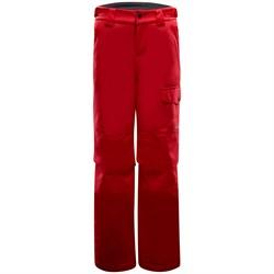 Orage Tassara Pants - Girls'