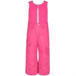 Jupa Beatrice Polar Fleece Top Pants - Little Girls'