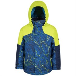 Jupa Liam Jacket - Little Boys'
