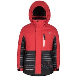 Jupa Noah Jacket - Little Boys'