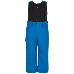 Jupa Dylan Polar Fleece Top Pants - Little Boys'