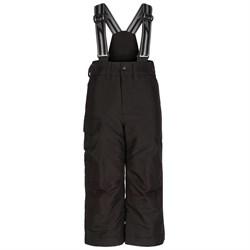 Jupa Brandon Bib Pants - Little Boys'