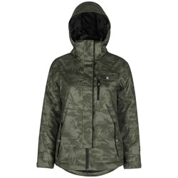 Jupa Grace Jacket - Girls'