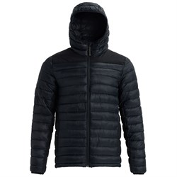 Burton Evergreen Synthetic Hooded Jacket