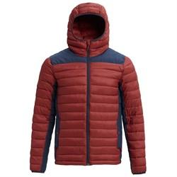 Burton Evergreen Synthetic Hooded Jacket