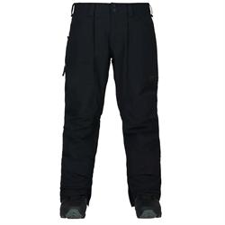 Burton Southside Slim Pants