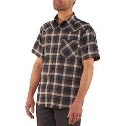 Club Ride New West Short Sleeve Jersey