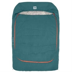 Kelty Tru.Comfort Double Wide 20 Sleeping Bag