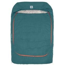 Kelty Tru.Comfort Double Wide 20 Sleeping Bag