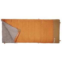 Kelty Callisto 30 Sleeping Bag