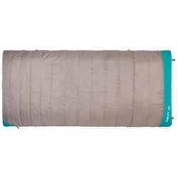 Kelty Callisto 30 Sleeping Bag - Women's