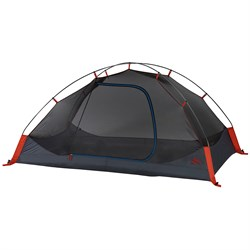 Kelty Late Start 2P Tent