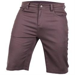Club Ride Joe Dirt Shorts