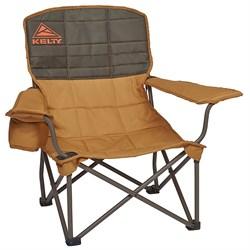 Kelty Lowdown Chair