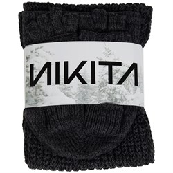 Nikita Winter Gift Set