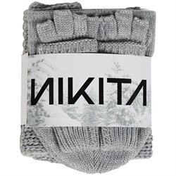 Nikita Winter Gift Set