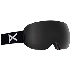 Anon M2 Polarized Asian Fit Goggles