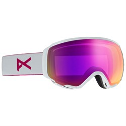 Anon WM1 Asian Fit Goggles - Women's
