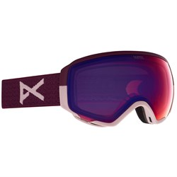 Anon WM1 MFI Asian Fit Goggles - Women's