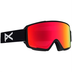 Anon M3 MFI Asian Fit Goggles