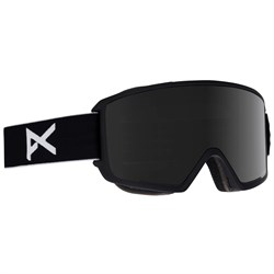 Anon M3 Polarized Asian Fit Goggles
