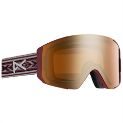 Anon Sync Goggles - Women's - Used