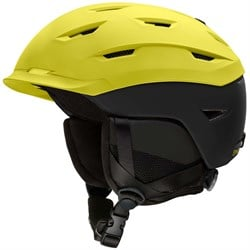 Smith Level Helmet