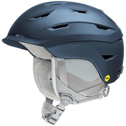 Smith Liberty MIPS Helmet - Women's
