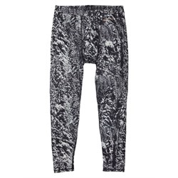 Burton AK Power Grid Pants