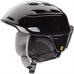 Smith Compass MIPS Helmet - Women's - Used