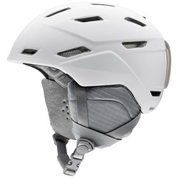 Smith Mirage MIPS Helmet - Women's - Used