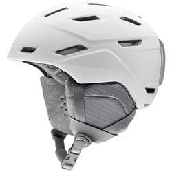 Smith Mirage MIPS Helmet - Women's - Used