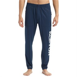 Burton Midweight Stash Pants