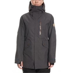 686 GLCR GORE-TEX Moonlight Insulated Jacket - Women's