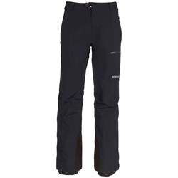686 GLCR GORE-TEX Utopia Insulated Pants - Women's