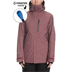 686 GLCR Hydrastash Reservoir Insulated Jacket - Women's