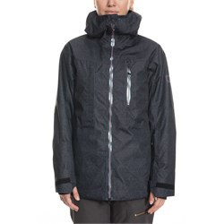 686 GLCR Cloud Down Thermagraph Jacket - Women's
