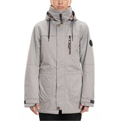 686 Spirit Insulated Jacket - Women's