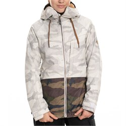 686 Athena Insulated Jacket - Women's
